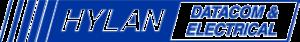 Hylan Datacom & Electrical