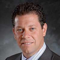 Hylan CEO Talks to JSA TV