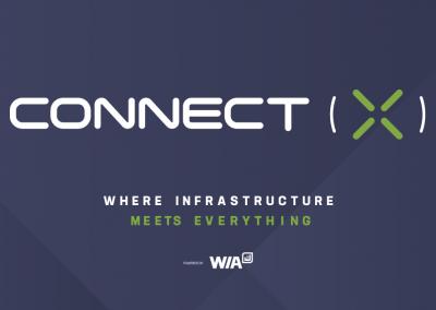Connectivity Expo – May 20-23 –  Orlando, FL