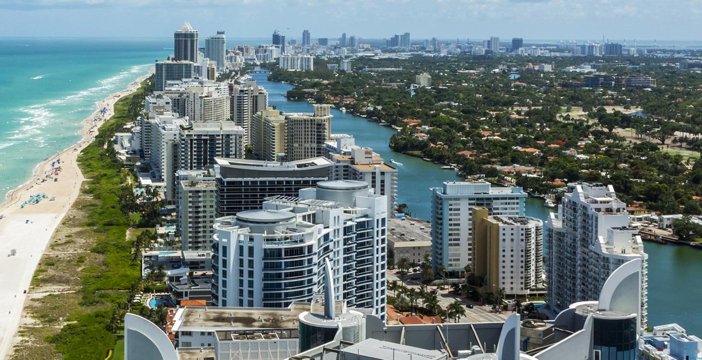 Metro Connect USA 2019 – January 29 – 31 – Miami, FL