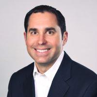 Hylan Appoints New CFO for Hylan