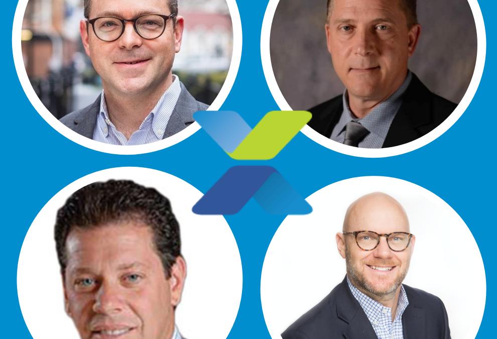 Hylan CEO to Speak at Telecom Exchange NYC 2019