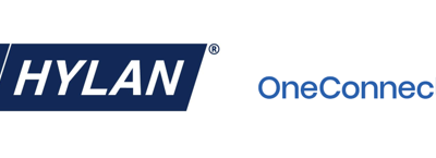 Hylan Collaborates with OneConnect to Implement RingCentral's Unified Communications Solution