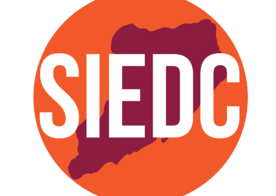 "SIEDC 2020 ""Game Changer"" Business Conference: October 8 – Staten Island, NY"
