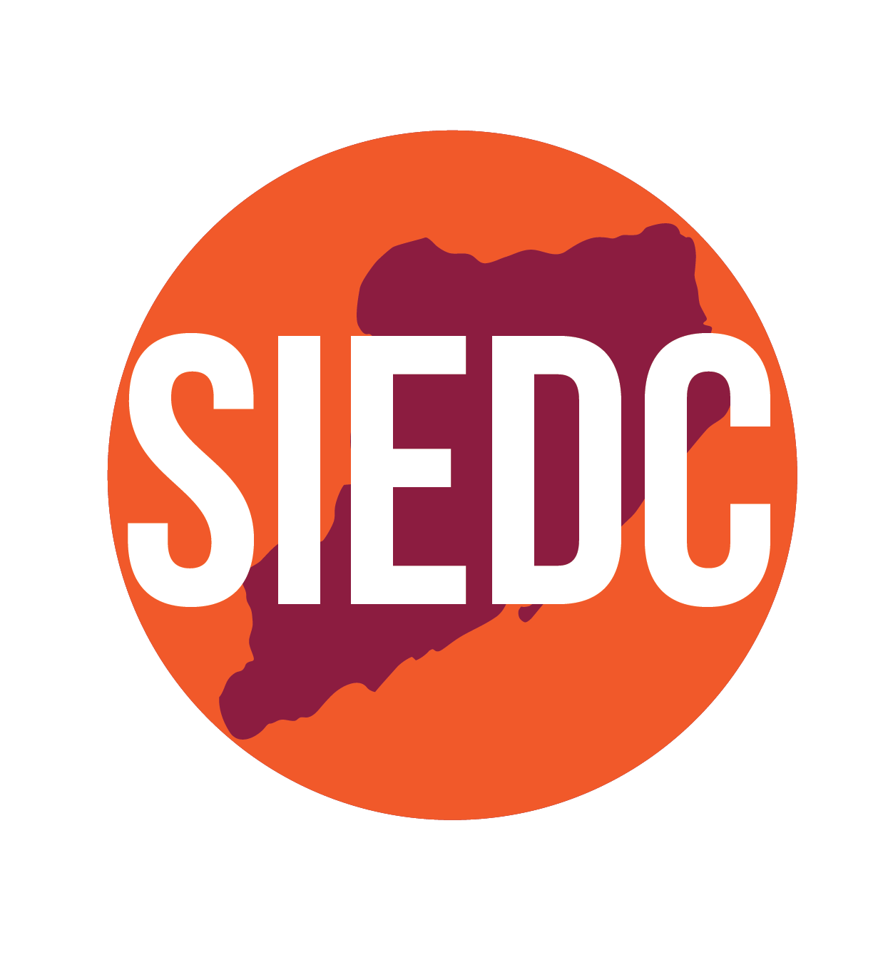 """SIEDC 2020 """"Game Changer"""" Business Conference: October 8 – Staten Island, NY"""
