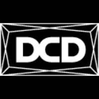 DCD New York: September 1-2 – New York