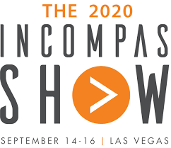 Incompas: September 14-16 – Las Vegas, NV