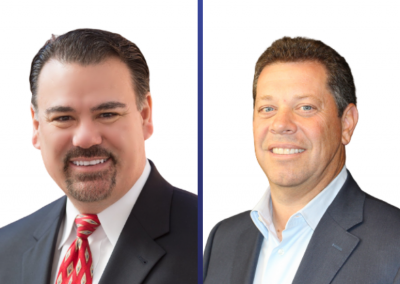 Hylan Leaders To Participate in Two Significant Panels on COVID-19